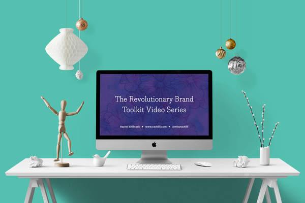Thumb rachilli  rev brand toolkit xxl
