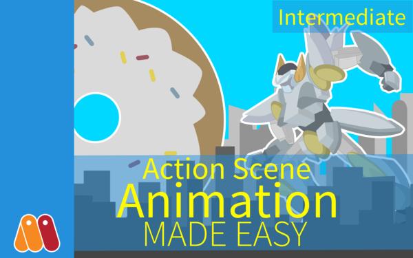 Thumb animationmadeeasy