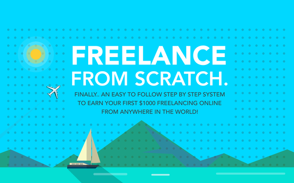 Thumb freeance from scratch cover.002
