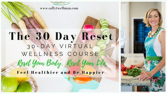 Thumb the 30 day reset website picture  1