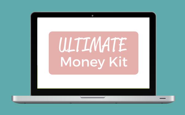 Thumb  1920x1200 ultimate money kit 2