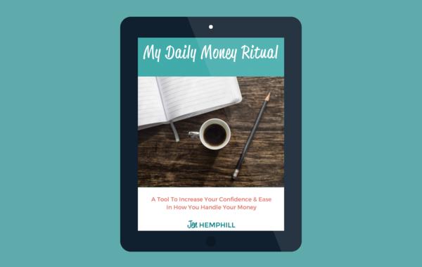 Thumb 1900x1200x daily money ritual tool 2