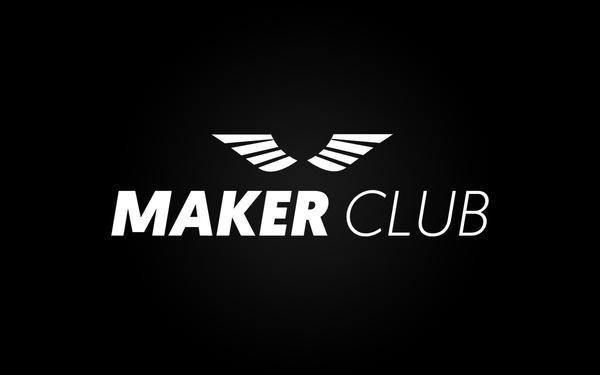 Thumb maker club 3