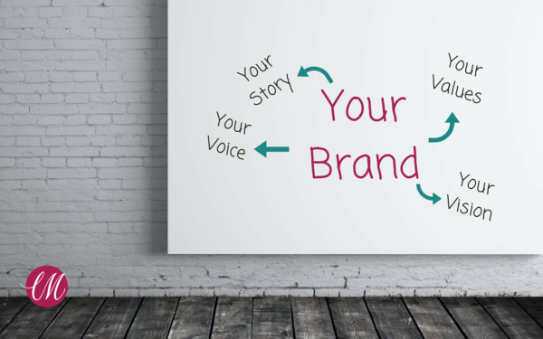 Thumb your brand  3