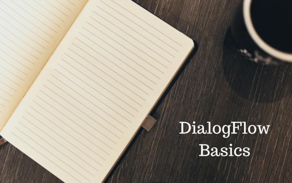 Thumb dialogflowbasics