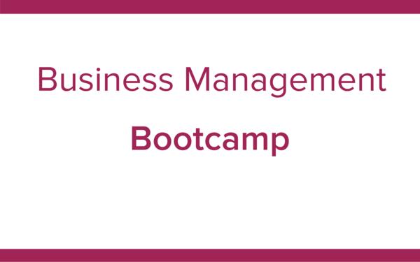 Thumb business management