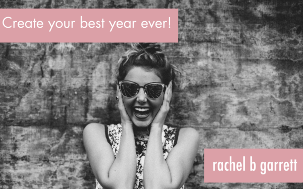 Thumb create your best year ever woman