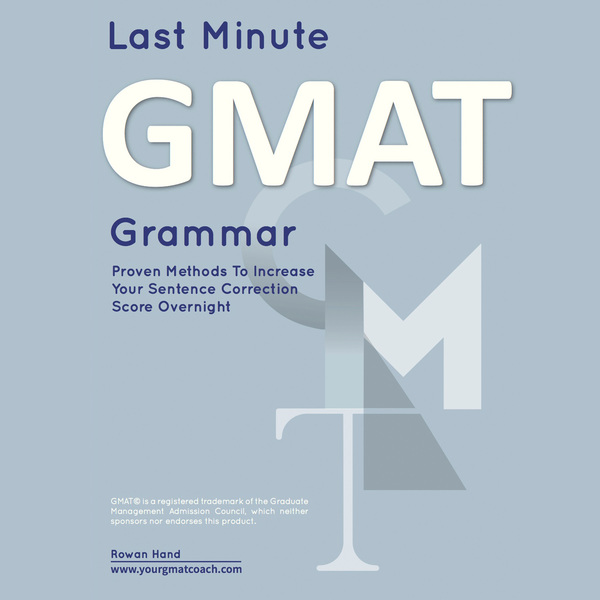 Thumb last minute gmat cover square
