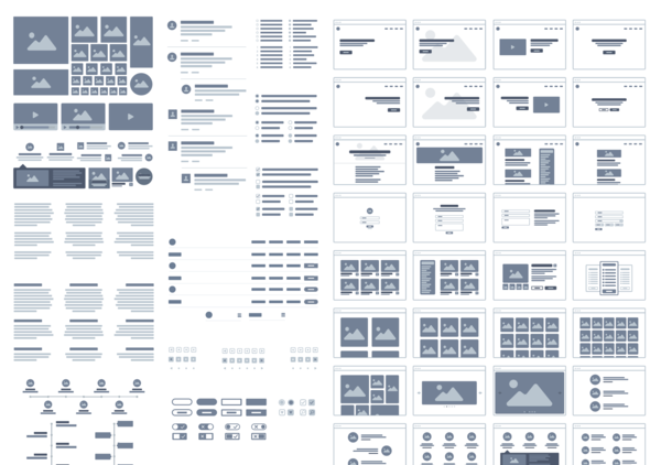 Thumb wireframe   userflow cover