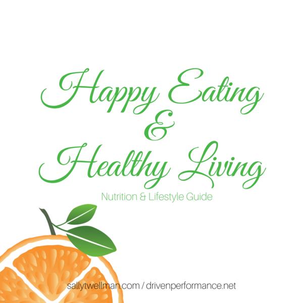 Thumb happy eating   healthy living pic  1