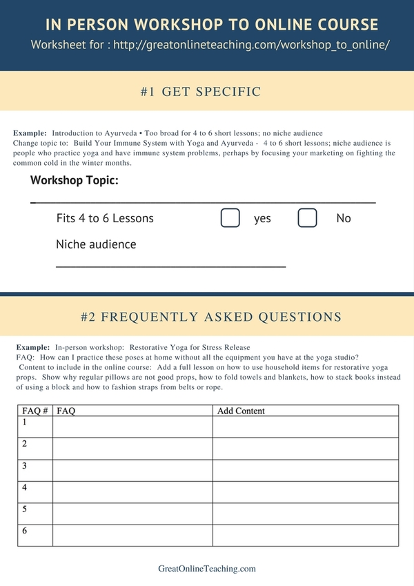 Thumb blue and green story writing prompt worksheet