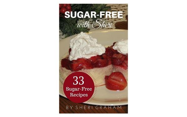 Thumb sugar free with sheri