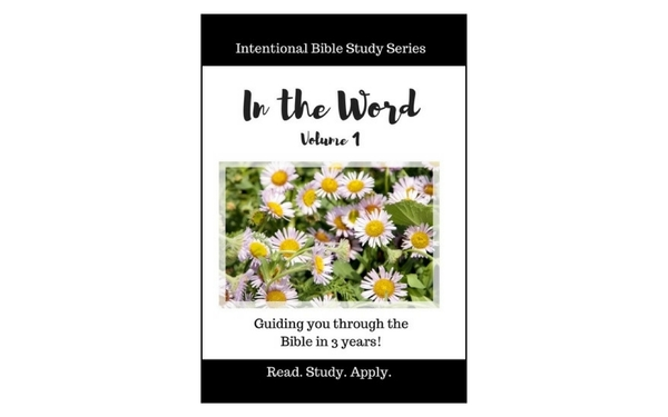 Thumb in the word   vol. 1
