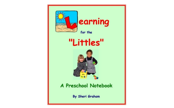 Thumb learning for the littles