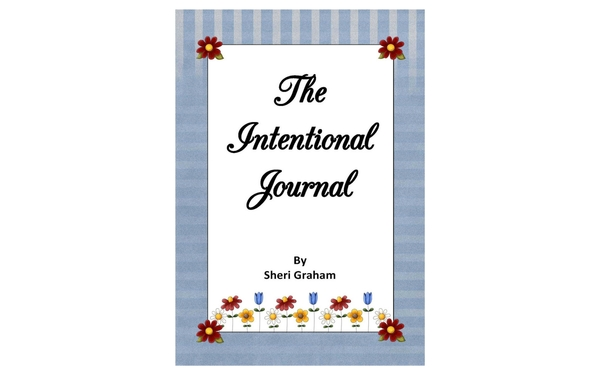 Thumb the intentional planner ebook