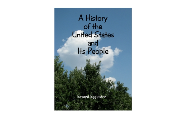 Thumb a history of the us and its people