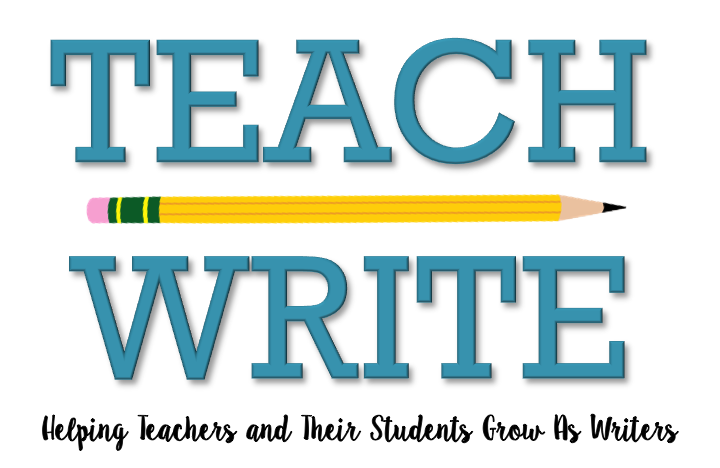 Teach Write Academy