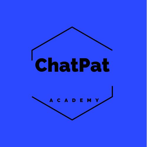ChatPat Academy