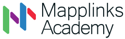 Mapplinks Academy by Rishabh Dev