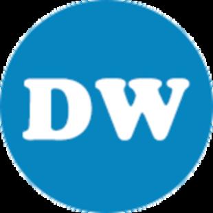 DjangoWaves