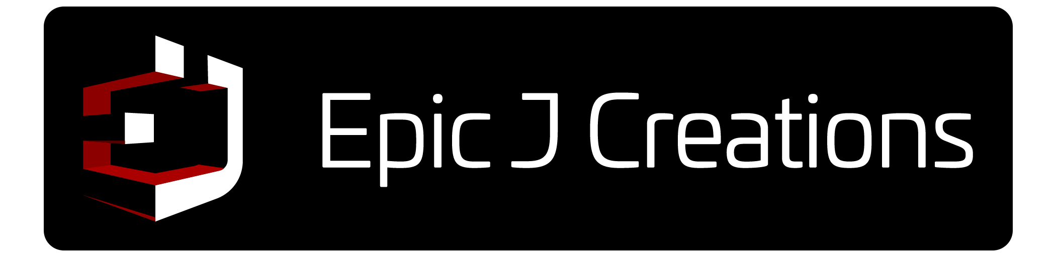 Shop Epic J Creations