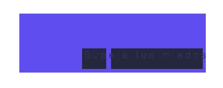 Agorawings