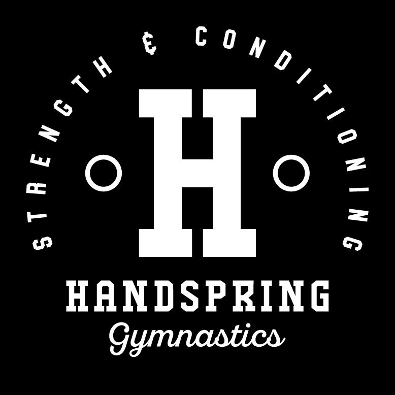 Handspring Gymnastics