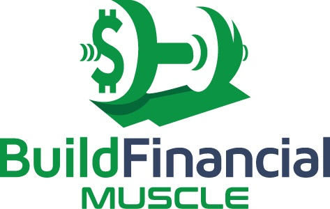 Build Financial Muscle