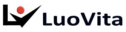 Luovita's Academy