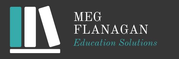Meg Flanagan Consulting