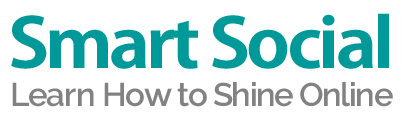 Smart Social Membership