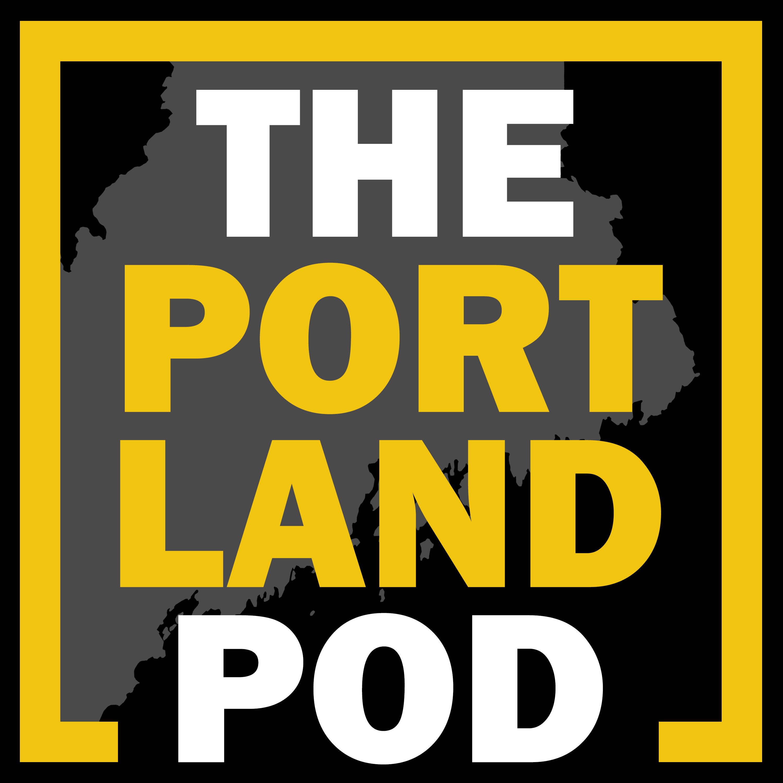 The Portland Pod