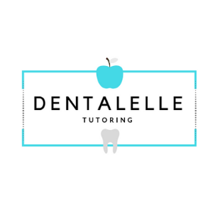 Dentalelle Tutoring
