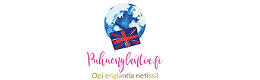Puhuenglantia.fi