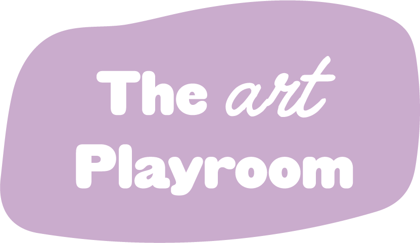 The Art Playroom