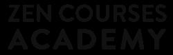 Zen Courses Academy
