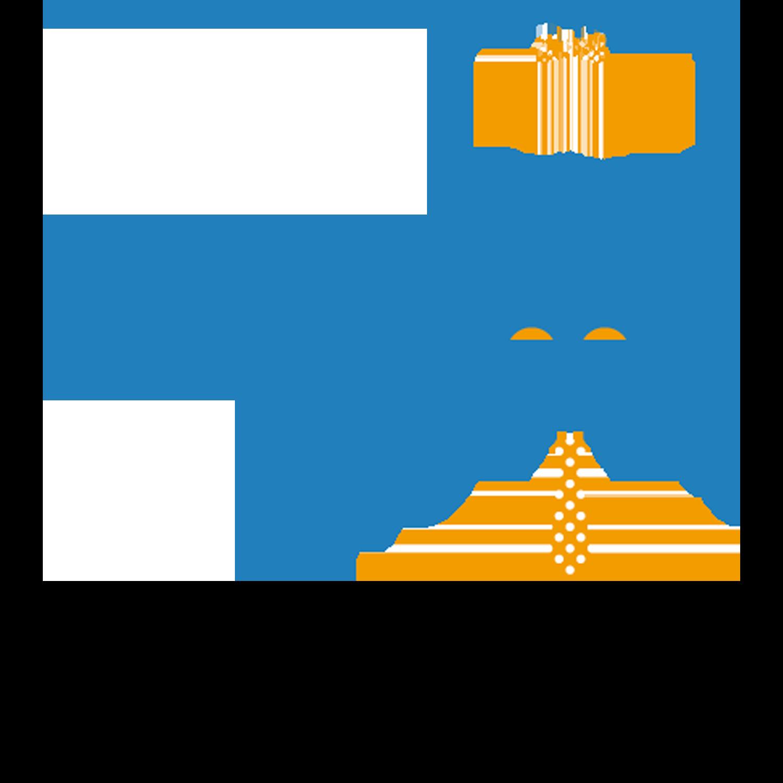 Health Geeks