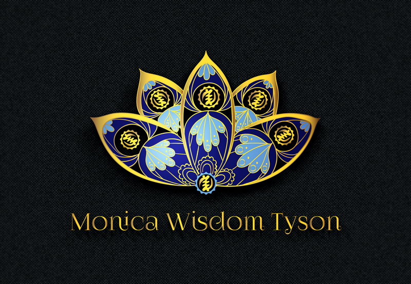 Monica Tyson Presents: Power Story Nation