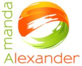 Amanda Alexander