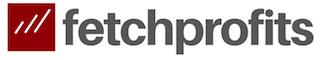 Fetchprofits Academy