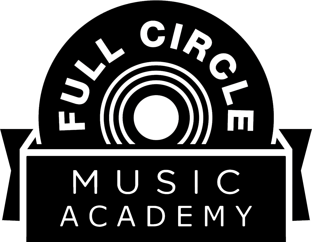 Full Circle Music Academy