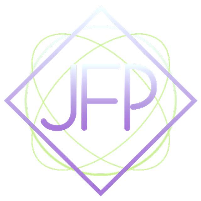 Jessi FIT Pilates