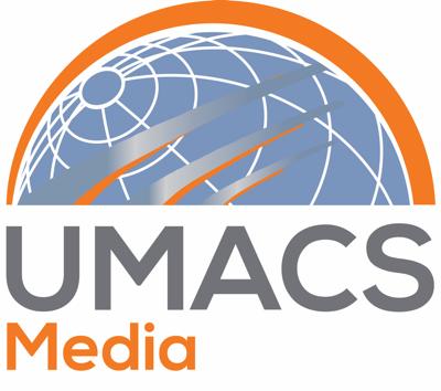 UMACS Media