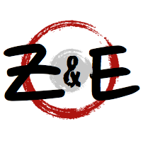Les ateliers pour une vie Zen & Efficace
