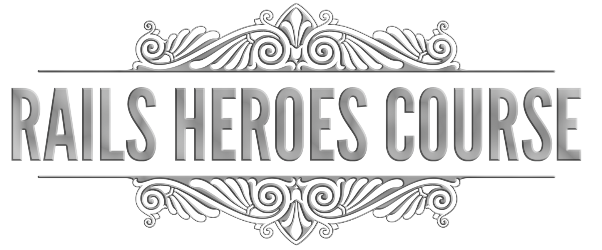 Heroes Courses - Harry Jmg