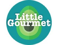 Little Gourmet Downloads Shop