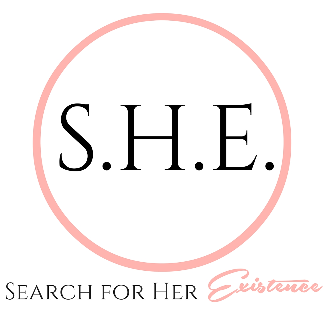 Search for Her Existence, LLC