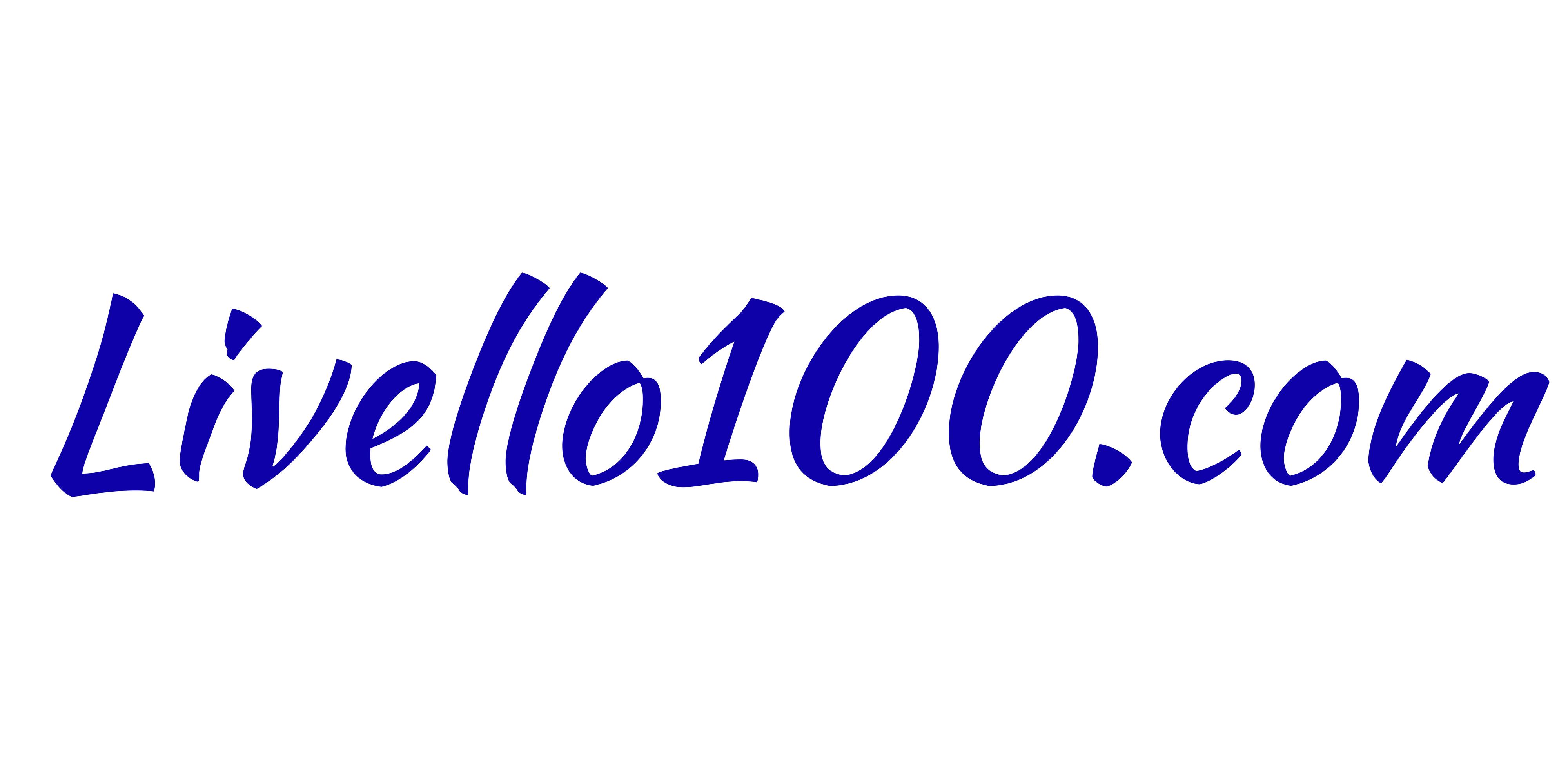 Livello100.com