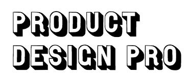 Product Design Pro