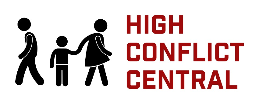 High Conflict Central